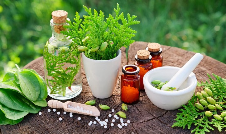 What Is Holistic Medicine? - Térapy Ceylon